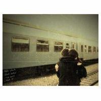 Ne dis Jamais au revoir, mais ce revoir ne reviendra jamais :''(