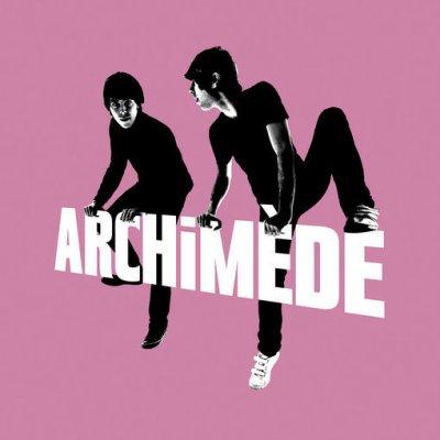 Tournée pour le premier album 2009/2010 : Finie