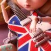 Dolls-Passion-76