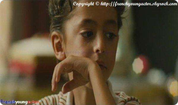 Eyal HAMOU