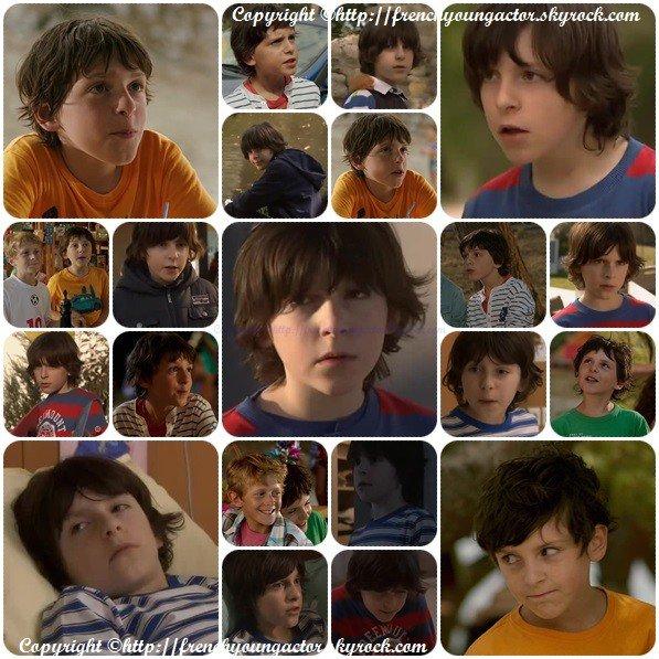 Lucas RENAULT