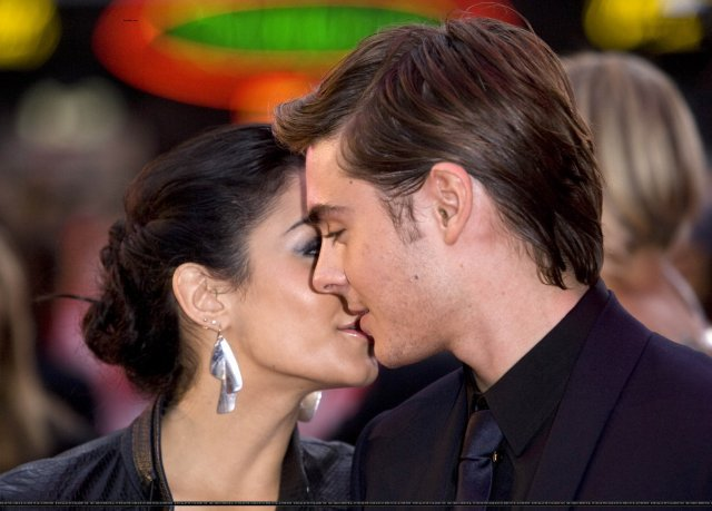Blog de zanessa-lakers