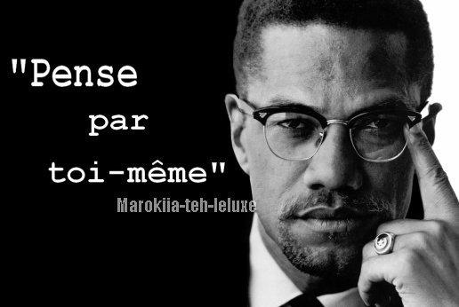 . .  L'evolution n'est qu'un tissus de mensonge[...] marokiia teh leluxe marokiia teh leluxe marokiia teh leluxe marokiia teh leluxe marokiia teh leluxe marokiia teh leluxe . .   Ouvre les yeux et rent toi compte de la vie et de son decors [...]. .