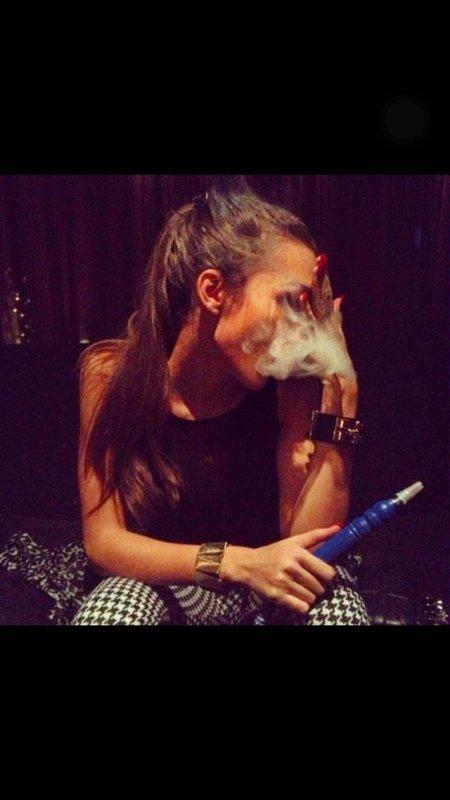 Smoke*.*