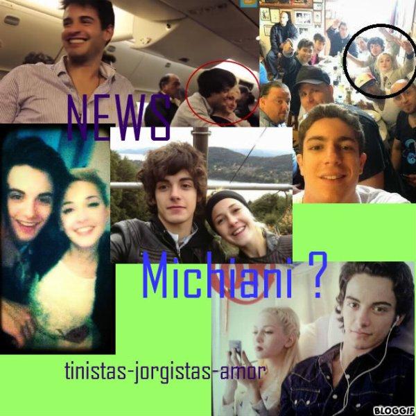 Mechiani