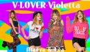 Photo de V-LOVER-Violetta