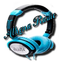 ATHENARADIO / Vous écoutez ATHENARADIO (2014)