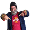 J'suis Pape Geek / Pape GEEK - J'suis Pape Geek (2014)