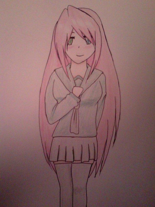 et un dessin , un ;)