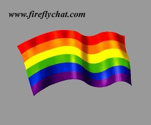 Skyrock rencontre gay