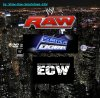 Show-Raw-Smackdown-ECW
