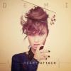 Heart Attack ♪