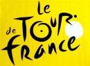 Photo de Cyclisme71