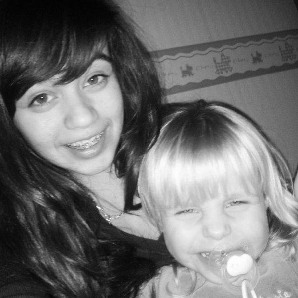 Colyne.♥