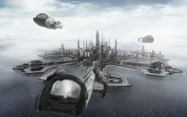 #39. Glossaire (Atlantis)