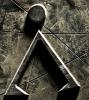 x-Stargate