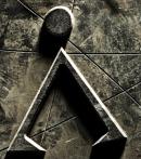 Photo de x-Stargate