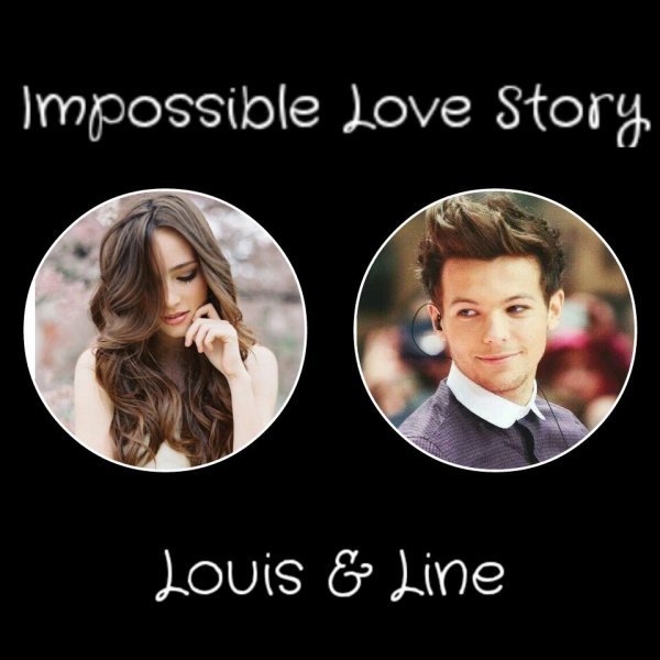 IMPOSSIBLE LOVE STORY