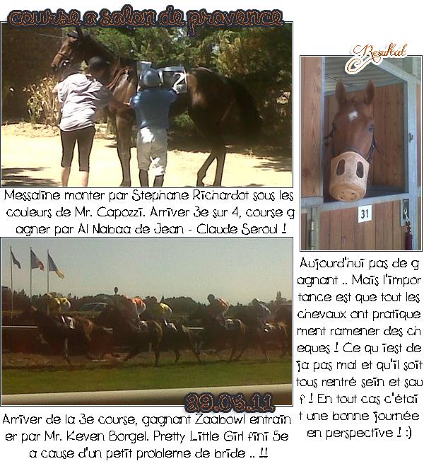 Post le dimanche 19 juin 2011 03 13 n v mi - Poste jean moulin salon de provence ...
