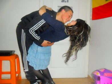 Quoi de plus beau que l'amour  ? LUI ! Parce que sans lui , il n'y a pas d'amour  ♥ ..