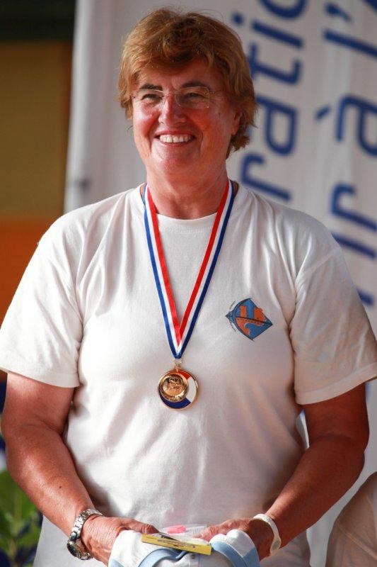 CHAMPIONNAT DE FRANCE VETERANS 2012 VAGNEY (88)