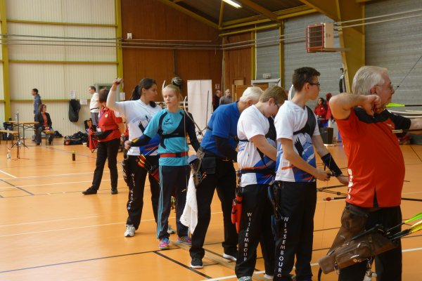CONCOURS SALLE OCT 2016