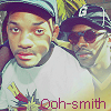 Ooh-smith