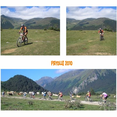 PAYOLLE, COL D ASPIN 2010