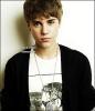 Justin-Bieber-ILY