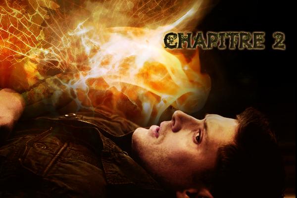 # Chapitre 2 :  Renaissance Prologue - Fiches Personnages - Twitter _ _ _ _ _ _ _ _ _ _ _ _ _ _ _ _ _ _ _ _ _ _ _ _ _ _ _ _ _ _ _ _ _ _ _ _ _ _ _ _ _ _ _ _ _ _ _ _ _ _ _ _ _ _ _ _