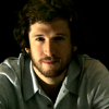 To Be True (Guillaume Canet)