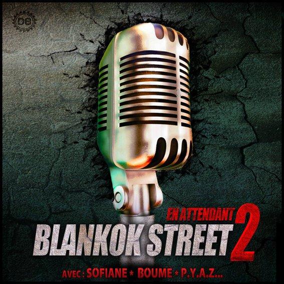 Blankok-Zik