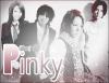 Pinky [En Cours]