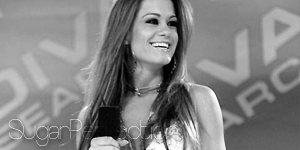 SugarPerfection votre sources sur Brooke Adams { ♥ }    Diva Search ~ SugarPerfection ~