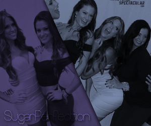 SugarPerfection votre sources sur Brooke Adams  { ♥ }        Quand Brooke Parle des Divas  ~ SugarPerfection ~