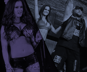 SugarPerfection votre sources sur Brooke Adams { ♥ }       Son Heel Trun  ~ SugarPerfection ~