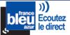 Retrouvez Fabienne CARAT en DIRECT sur FRANCE BLEU Azur ce jeudi à 9H30