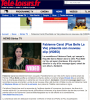 ACTU Article TéléLoisirs