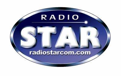 Ecoutez l'interview de Fabienne Carat sur RADIO STAR