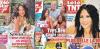 PRESSE: Retrouvez Fabienne CARAT dans Télé7jours, TéléTNTprogramme ...