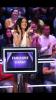 """Vendredi 24 juin à 21h """"Le Grand Match"""" sur D8"""