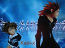 Photo de kairi-x