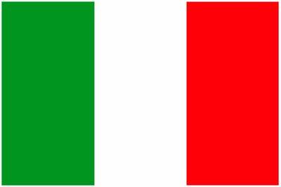 FORZA NAPOLI FORZA ITALIA