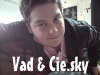 Vad-And-Cie