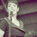 Photo de Leila-Videos