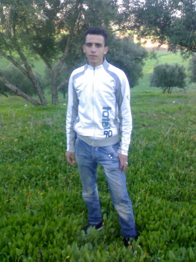 youssef