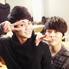 JunSeob - Thanks To