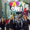2NE1 - Happy