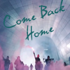 2NE1 - Come Back Home (Unplugged Vers)