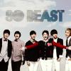 Beast - YeY
